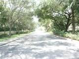 960 Starkey Road - Photo 2