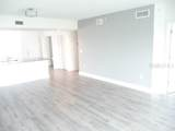 960 Starkey Road - Photo 7