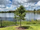 456 Arbor Lakes Drive - Photo 30
