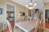 10430 Greenmont Drive - Photo 10