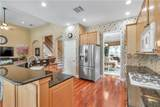 10430 Greenmont Drive - Photo 15