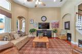 10430 Greenmont Drive - Photo 20