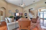 10430 Greenmont Drive - Photo 24