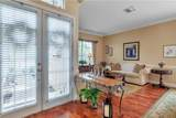 10430 Greenmont Drive - Photo 4