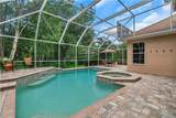 10430 Greenmont Drive - Photo 46