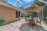 10430 Greenmont Drive - Photo 47