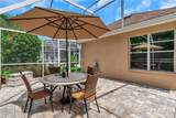 10430 Greenmont Drive - Photo 49