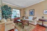 10430 Greenmont Drive - Photo 5