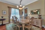 10430 Greenmont Drive - Photo 8