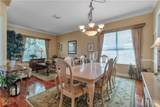 10430 Greenmont Drive - Photo 9