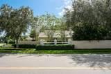 4797 Stonebriar Drive - Photo 63