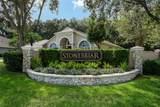 4797 Stonebriar Drive - Photo 92