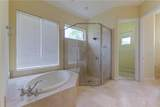 11945 Royce Waterford Circle - Photo 16