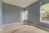 11945 Royce Waterford Circle - Photo 25