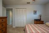 2513 Mulberry Drive - Photo 28