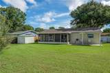 2513 Mulberry Drive - Photo 38