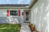 2513 Mulberry Drive - Photo 4