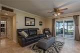 2513 Mulberry Drive - Photo 9