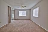6511 Thicket Trail - Photo 10