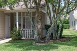 6511 Thicket Trail - Photo 2