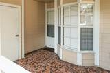 6511 Thicket Trail - Photo 7