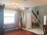 11737 Crestridge Loop - Photo 10