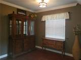 11737 Crestridge Loop - Photo 11