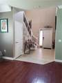 11737 Crestridge Loop - Photo 12