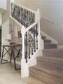 11737 Crestridge Loop - Photo 13