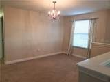 11737 Crestridge Loop - Photo 14