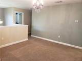 11737 Crestridge Loop - Photo 15