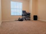 11737 Crestridge Loop - Photo 16