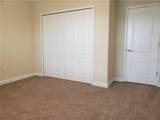 11737 Crestridge Loop - Photo 17