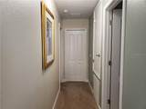 11737 Crestridge Loop - Photo 18