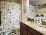 11737 Crestridge Loop - Photo 19