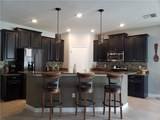 11737 Crestridge Loop - Photo 2