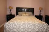 11737 Crestridge Loop - Photo 20