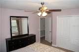 11737 Crestridge Loop - Photo 21