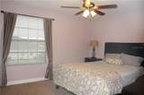 11737 Crestridge Loop - Photo 22