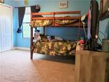 11737 Crestridge Loop - Photo 24