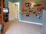 11737 Crestridge Loop - Photo 25