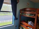 11737 Crestridge Loop - Photo 26