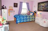 11737 Crestridge Loop - Photo 27