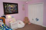 11737 Crestridge Loop - Photo 28