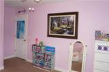 11737 Crestridge Loop - Photo 29