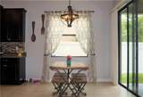 11737 Crestridge Loop - Photo 3