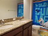 11737 Crestridge Loop - Photo 30