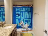 11737 Crestridge Loop - Photo 31
