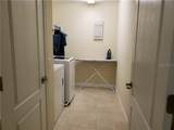 11737 Crestridge Loop - Photo 32
