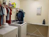 11737 Crestridge Loop - Photo 33